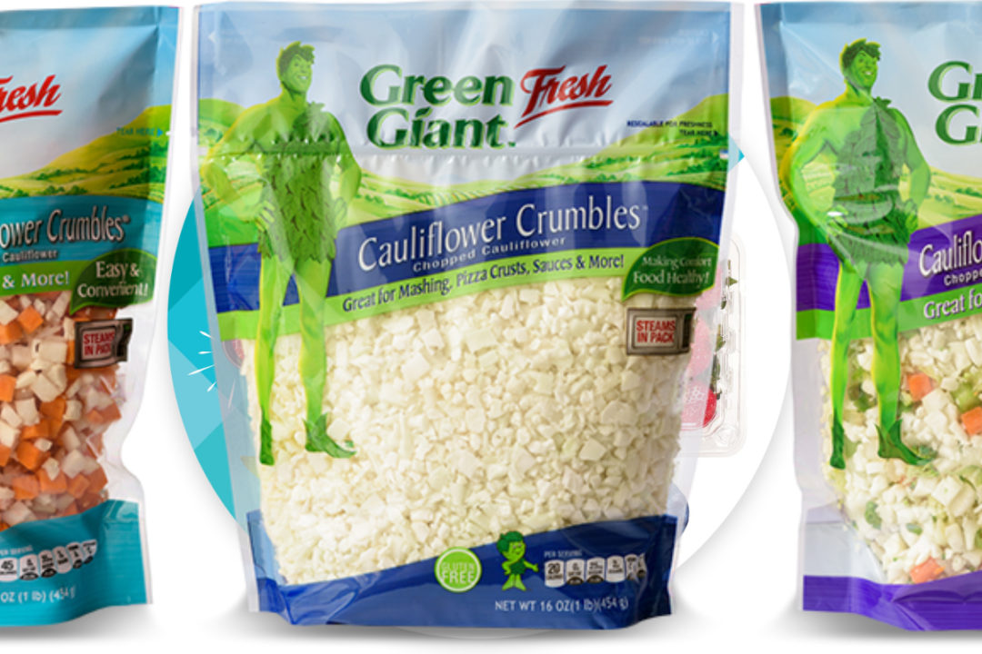 produce packaging jpeg