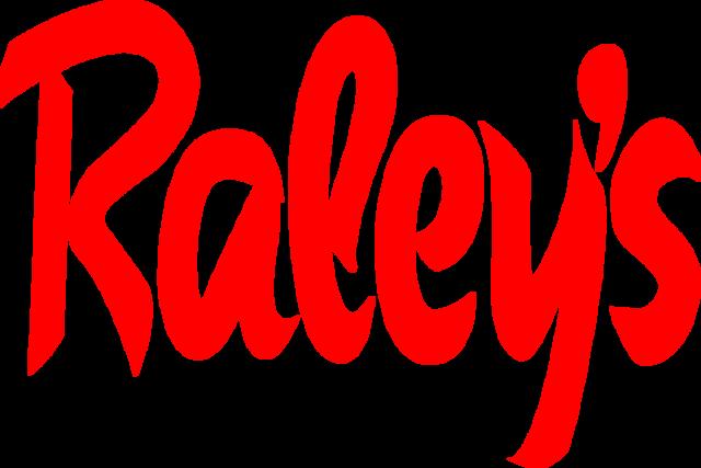 Raleys-logo-sp