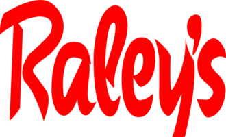 Raleys logo sp