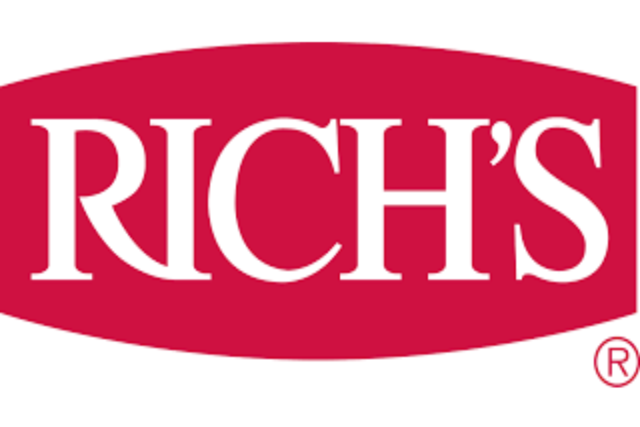 Rich-products-logo1