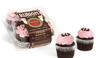Rubicon-cupcakes-sp