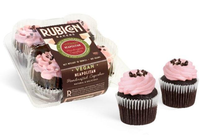 rubicon cupcakes sp