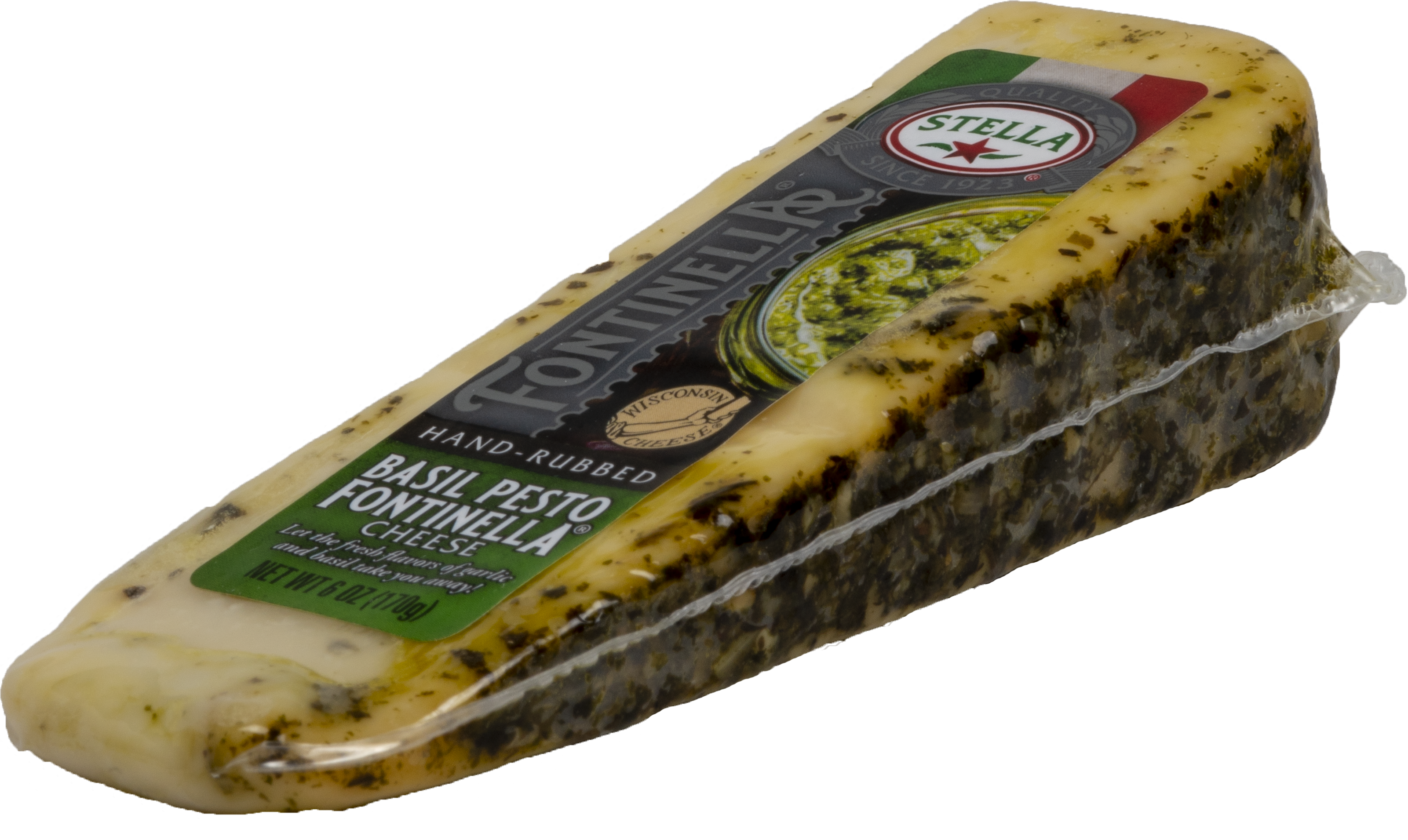 saputo rubbed cheese two sp