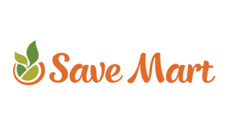 Save-mart-logo1