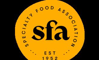 Sfa-new-logo1