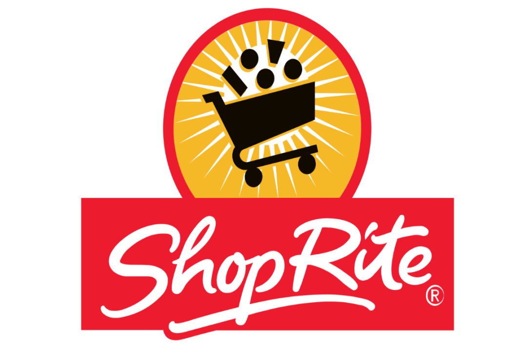 shoprite logo sp