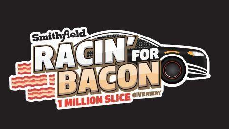 smithfield bacon sweepstakes