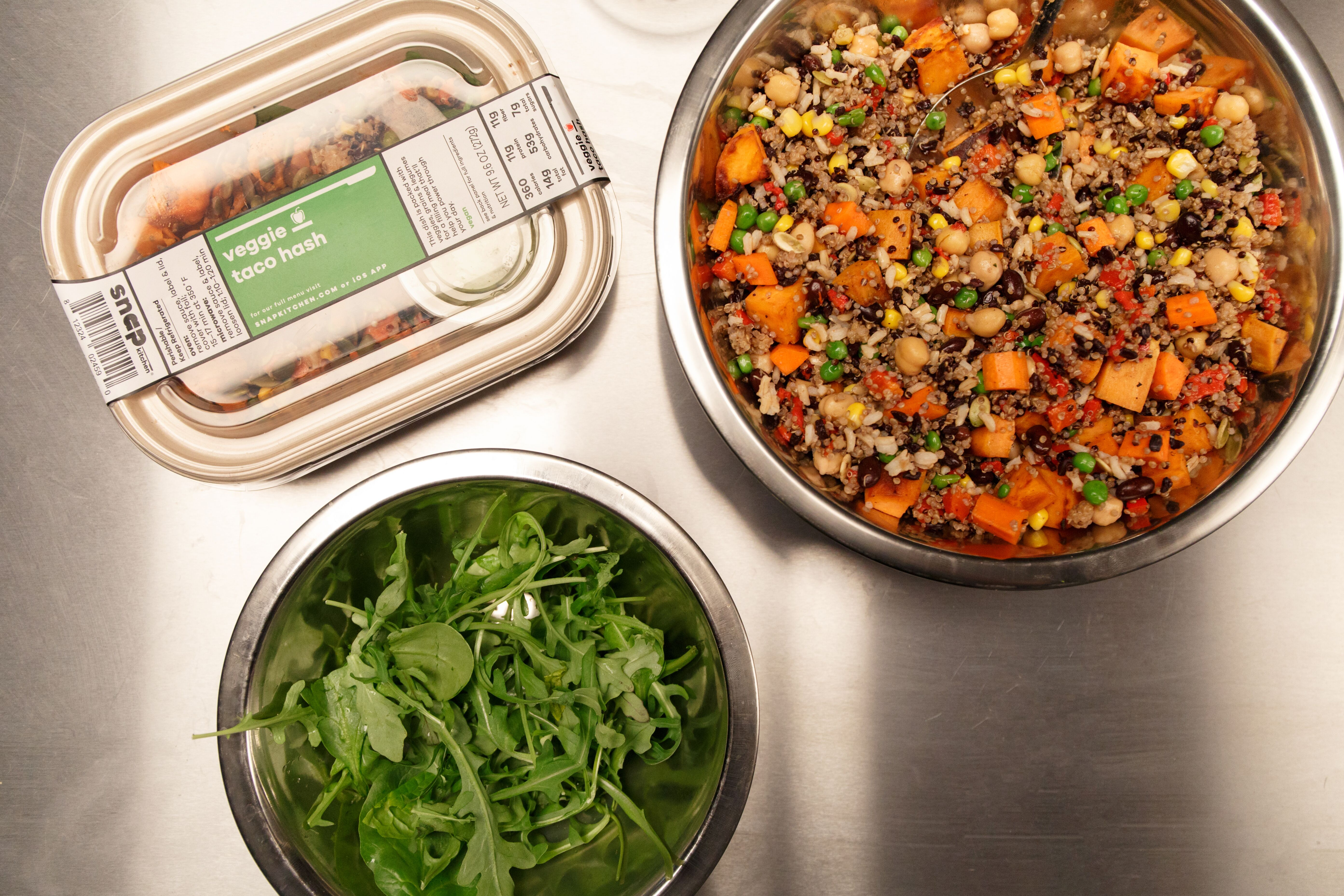 Snap-kitchen-whole-foods