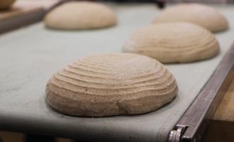 Sourdough_breadsymposium3-copy1