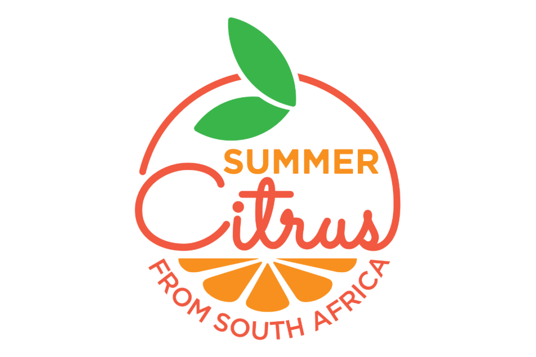 south african citrus logo