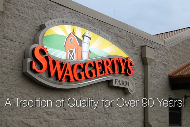 0312   swaggertys