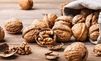 0917   walnuts