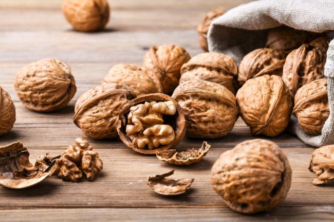 0917 - walnuts