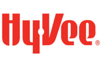 Hy-vee-logo