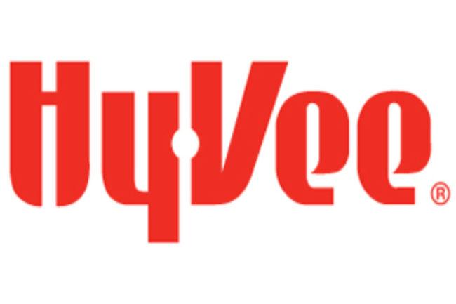 hy vee logo sp