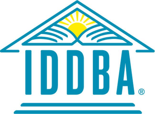 iddba logo new