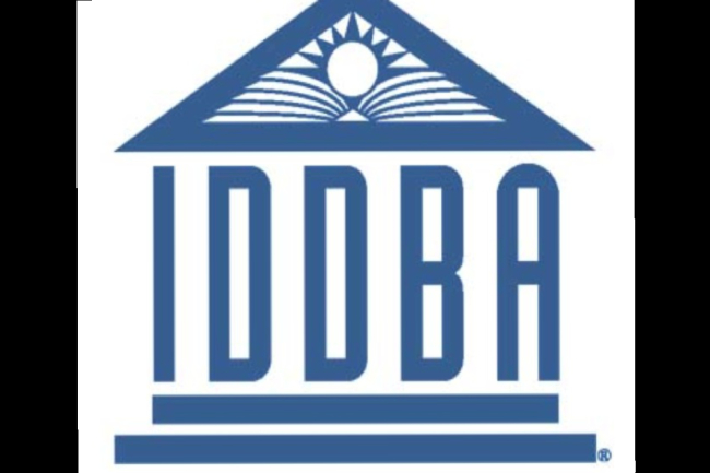 Iddba Show 2020.Iddba Unveils New Booth Option For 2020 Show 2019 09 04