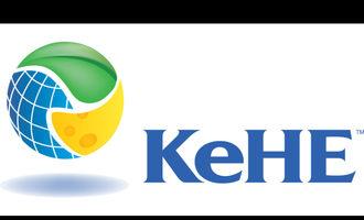 Kehe-logo