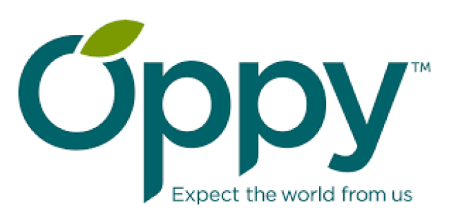 oppy logo