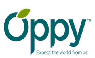Oppy-logo1