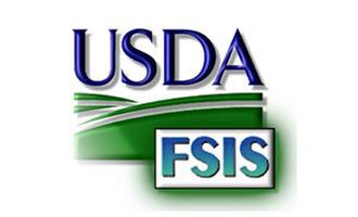 Usda-fsis-logo-sp