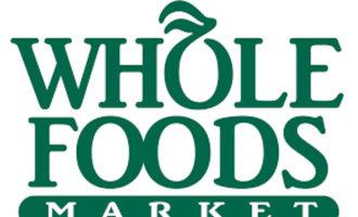 Whole foods logo sp1