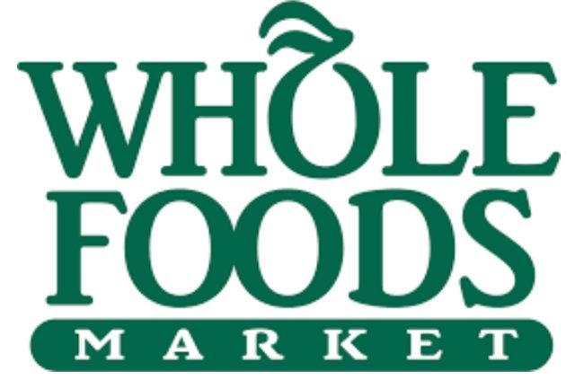 whole foods logo sp
