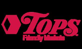 Tops-logo-sp