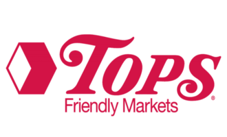 Tops-logo-sp