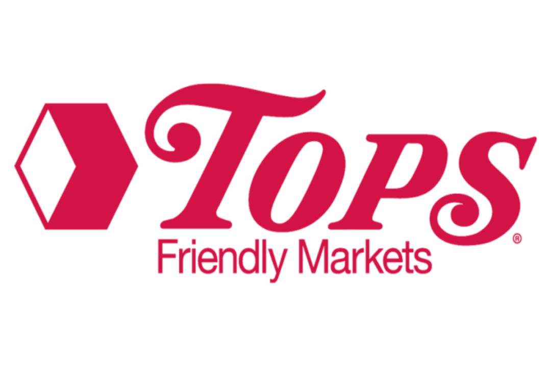 tops logo sp