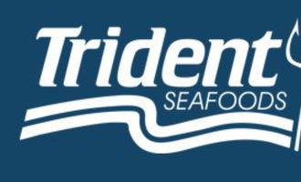 Trident-seafoods-logo