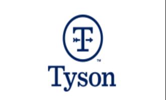 Tyson-logo-sp