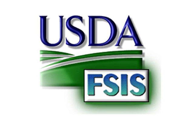 Usda-fsis-logo-sp