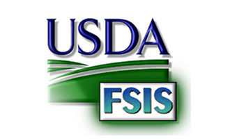 Usda fsis logo sp