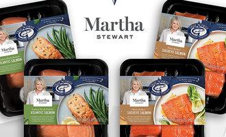 Value-added-seafood-jpeg