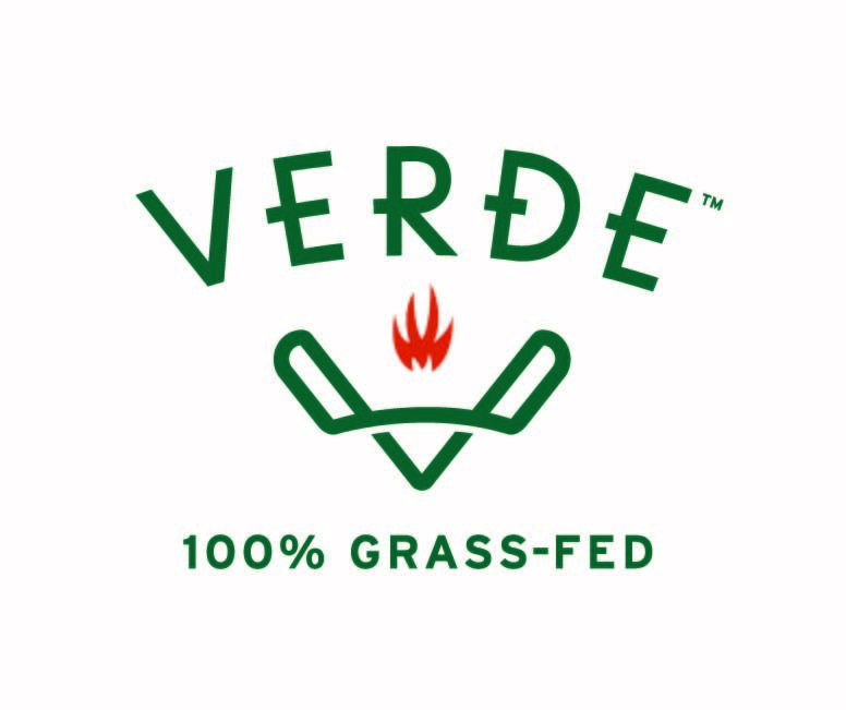 verde farms new logo sp