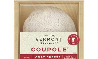 Vermont-coupole-sp