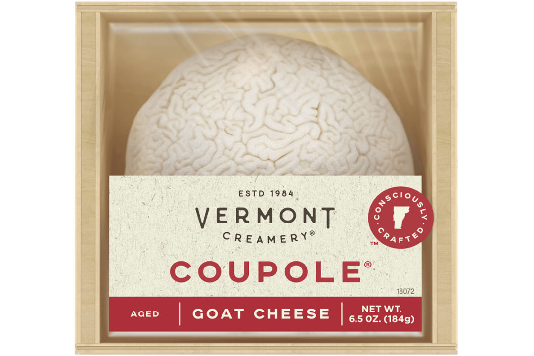 vermont coupole cheese sp