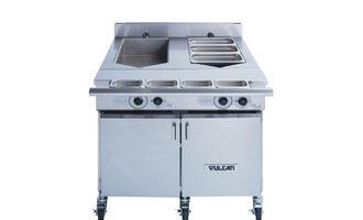 Vulcan-cook-station-sp