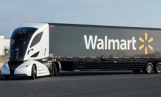 Walmart-truck-sp