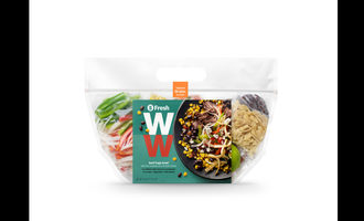 Weight-watchers-hy-vee-meal-sp