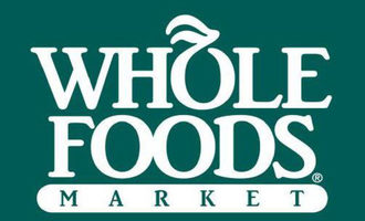 Whole-foods-logo-sp
