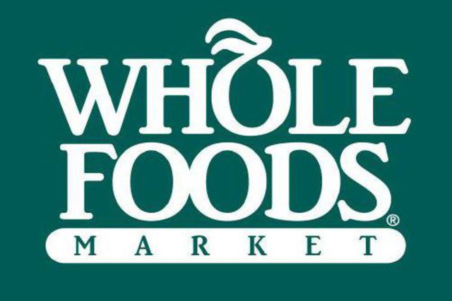 Whole-foods-logo-sp