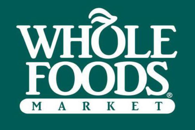 whole foods logo sp