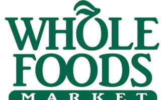Whole-foods-logo-sp1