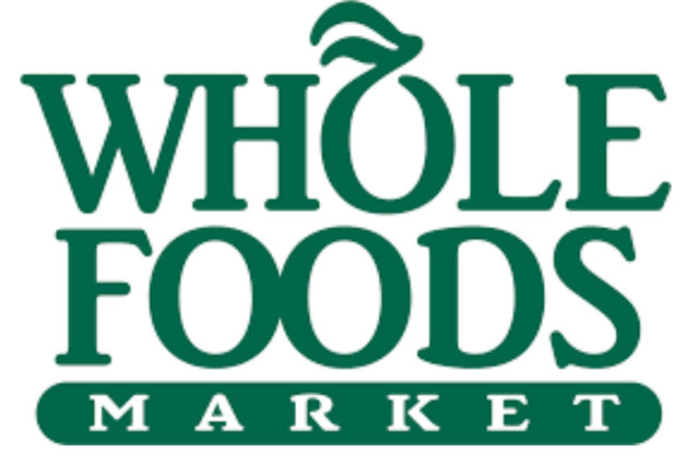 Whole-foods-logo-sp1