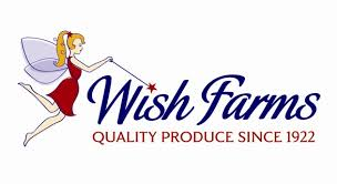 wish farms logo