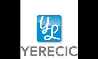 Yerecic-logo