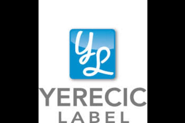 yerecic logo